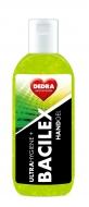 Čistiaci gél na ruky, 65% alkoholu, 100 ml, handGEL BACILEX ultraHYGIENE +