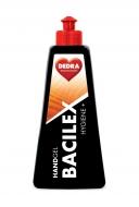 BACILEX HYGIENE+ čistiaci gél na ruky