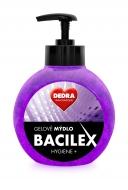 BACILEX HYGIENE+ gélové mydlo na ruky