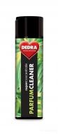 PARFUM CLEANER do ostrekovačov fresh green