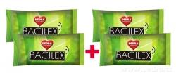 BACILEX vlhčené hygienické obrúsky