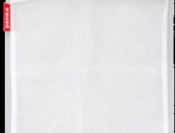 KOŠÍČEK na pranie jemnej bielizne