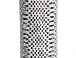MOSAICS váza