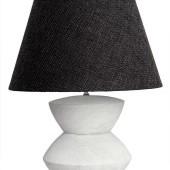STONE CERAMICS lampa