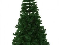 SMREK vianočný stromček výška 210 cm