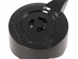 COMBIVAR ventil regulácie tlaku