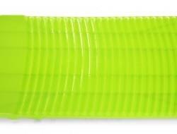 PRAKTICKÁ pomôcka na ručné pranie zelená