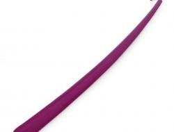 Obuvák XXL 76 cm ružový