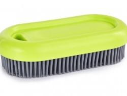 GOECO kefa na čistenie a upratovanie