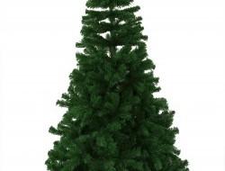 SMREK vianočný stromček výška 150 cm