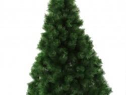 BOROVICA vianočný stromček výška 180 cm