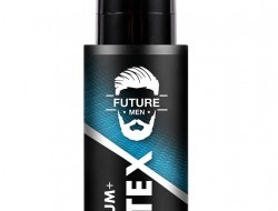 DEOTEX FUTURE MEN na prevoňanie bielizne