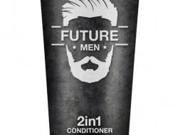 FUTURE MEN kondicionér na vlasy pre mužov