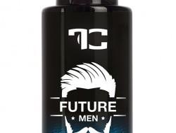 FUTURE MEN platinum dezodorant pre mužov