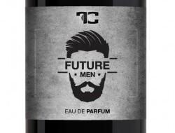 FUTURE MEN original parfumovaná voda
