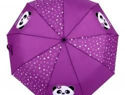 KIKISTAR dáždnik fialový