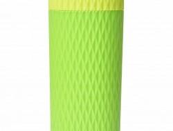 CESTOVNÉ púzdro na zubné kefky a pastu zelené