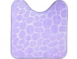 WC PREDLOŽKA fialová