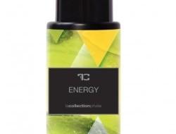 ENERGY parfém na ruky