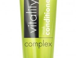 4 FUSION vitality complex kondicionér