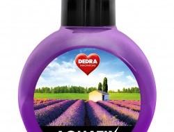 EKO koncentrát na ručné umývanie riadu, ECOBALSAM AQUATIX® relaxation, s pumpičkou