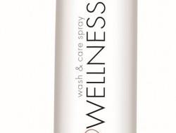 INTIMWELLNESS wash & care spray