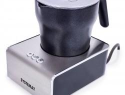 VARMIX MILKY indukčný šľahač mlieka