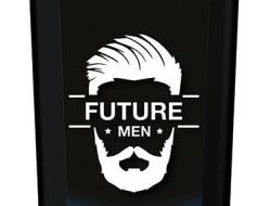 L'AVIVAGE platinum future men