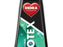 DEOTEX pohlcovač pachov na textil zazen