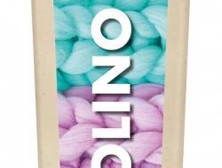 EKO prací gél s lanolínom na vlnu a jemné tkaniny ECO lanolín