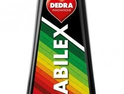STABILEX stabilizátor farieb pri praní