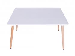 CONTRURE RETTANGOLO stôl