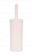 WC KEFA voľne stojaca biela