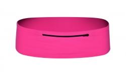 ŠPORTOVÝ pás ružový