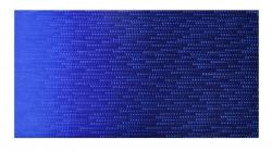 MULTIFUNKČNÁ šatka v modrých tónoch