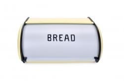 BREAD chlebník vanilkový