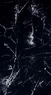 MULTIFUNKČNÁ šatka čierny mramor