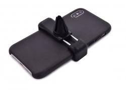 OTOČNÝ držiak na mobil do auta