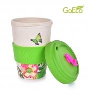GOECO nature colibri pohár