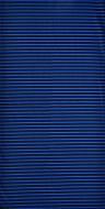 MULTIFUNKČNÁ šatka modrá s pruhmi