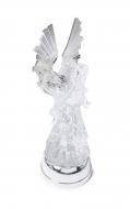 LED SVIETIACI anjel