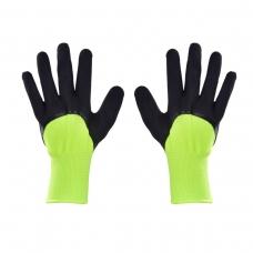 DÁMSKE pracovné rukavice