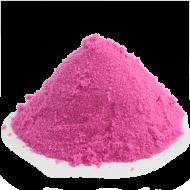 PUFI náhradný piesok fialový