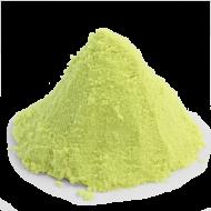 PUFI náhradný piesok zelený