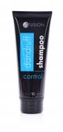 4 FUSION dandruff šampón