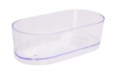 PASTART nádoba na tekuté zložky