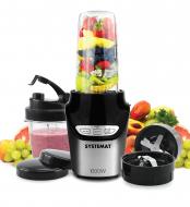 VITVIT ULTIMATE mixér / extraktor