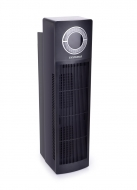 HEPA CARE 2in1 čističky vzduchu & VENTILÁTOR systémy