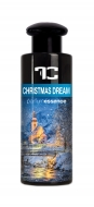 PARFUM ESSENCE christmas dream
