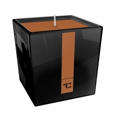 NUIT DE MADAGASCAR parfémovaná sviečka